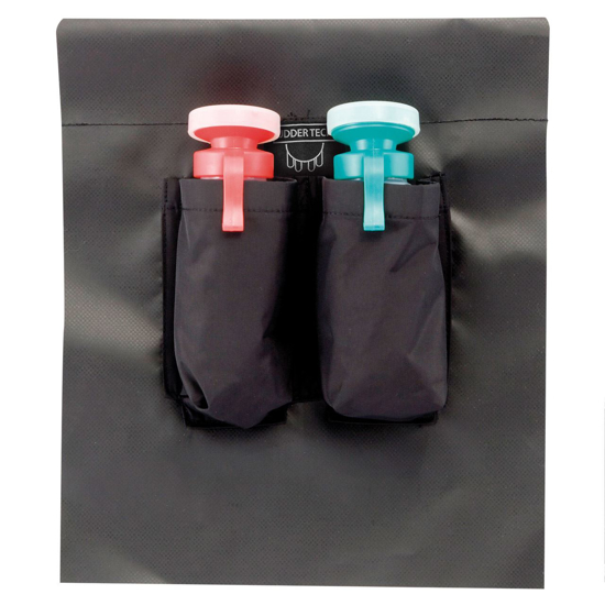 Picture of Splash-Guard Holster - Double