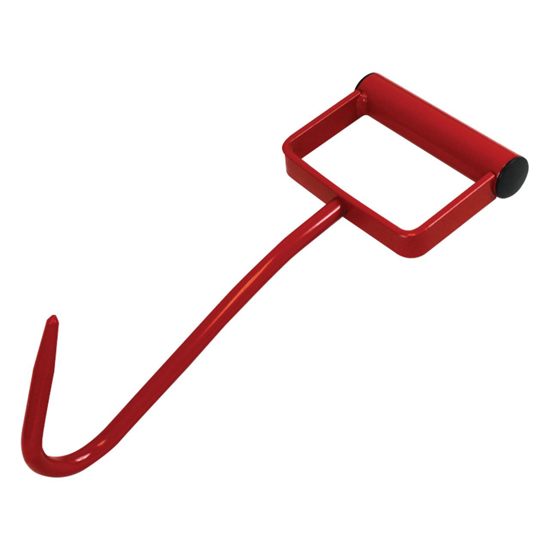 Picture of Hay Hook with Standard Shank