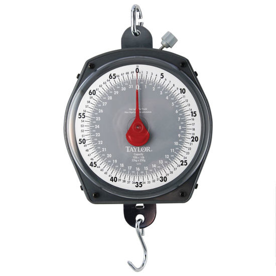 Picture of 70 Lb. (32 Kg) Capacity Dial Scale