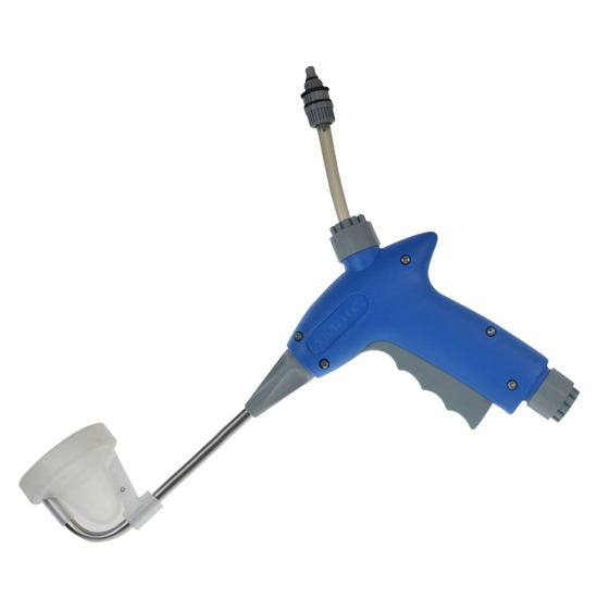 Picture of OptiDipper™ Top Load with Extended Lance