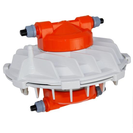 Picture of Diaphragm Pump f/PeraSpray