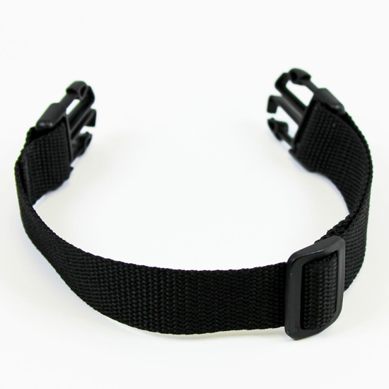Picture of Leg Strap Only f/Warm-Up Calf Jackets
