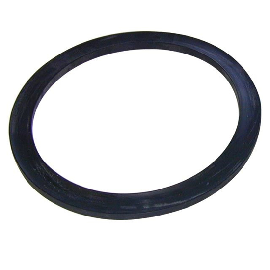Picture of Lid Gasket for Westfalia #0007.3030.710