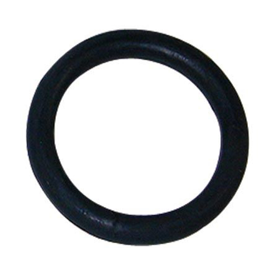 """Picture of 1 3/8"""" ID Rubber Hose Ring"""