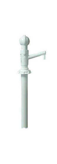 Picture of 5 Gal. Ezi-action Drum Pump w/ Safety Spout