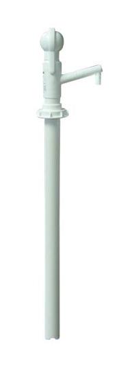Picture of 15 Gal. Ezi-action Drum Pump w/ Safety Spout