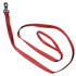 """Picture of 1""""x6' Dog Leash"""