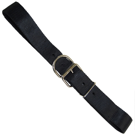 """Picture of 44"""" Cow Neck Strap"""