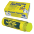 Picture of All-Weather Fluorescent PaintStik® Box of 12