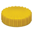 Picture of Ambic Dip Cup Storage Cap