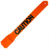 Picture of Coburn CAUTION Leg Band
