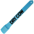 Picture of Coburn DRY COW Leg Band