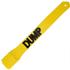 Picture of Coburn DUMP Leg Band