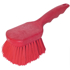 Picture of Floating Scrub Brush with Poly Bristles