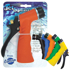 Picture of JetSpray Pistol-Grip Nozzle