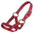 Picture of Large Goat Halter