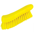 Picture of Polypro Block Brush with Polyester Bristles