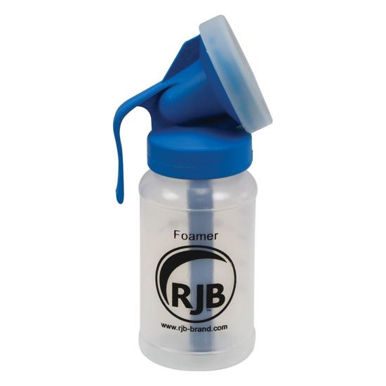 Picture of RJB Side Dipper Foamer