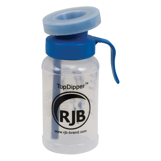 Picture of RJB Top Dipper