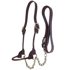 Picture of Round Strap Show Halter, Size Extra Large