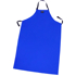 Picture of Udder Tech Extra-Long Plain Waterproof Apron