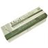 Picture of Aluminum Hub Needle 14 gauge Pack of 100