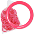 """Picture of Poultry Leg Bands, 7/16"""" ID, 50 pack"""