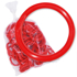 """Picture of Poultry Leg Bands, 7/8"""" ID, 50 pack"""