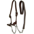 Picture of Round Strap Show Halter Size Small