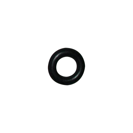 Picture of O-Ring f/ CP16 Waterer