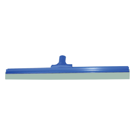 Picture of Blue Hygienic Floor Squeegee