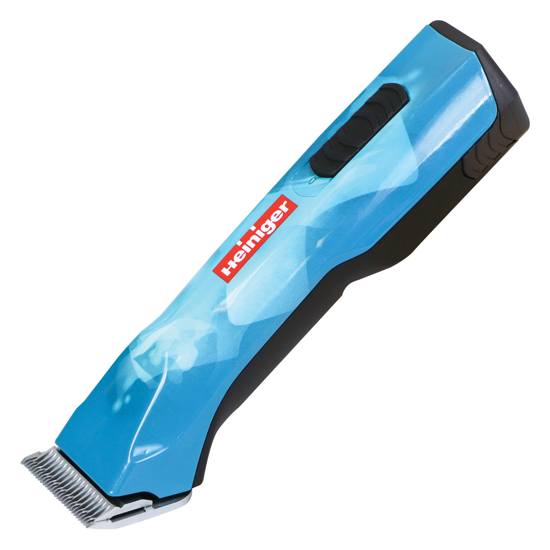 Picture of Heiniger OPAL Cordless Clipper
