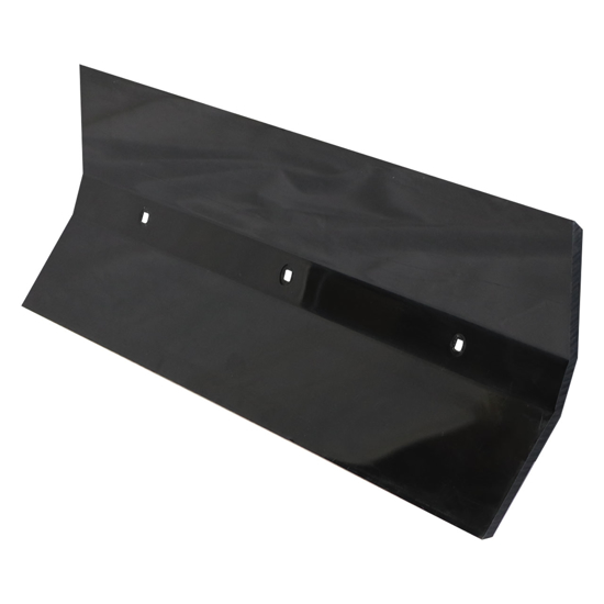 Picture of Replacement Wear Sharp Advanced Poly Blade