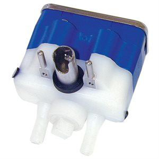 Picture of 12V Blue Alternating Pulsator