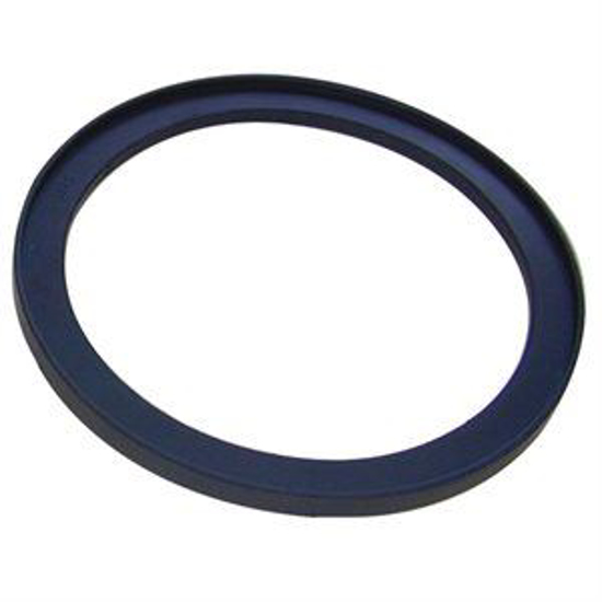Picture of Lid Gasket