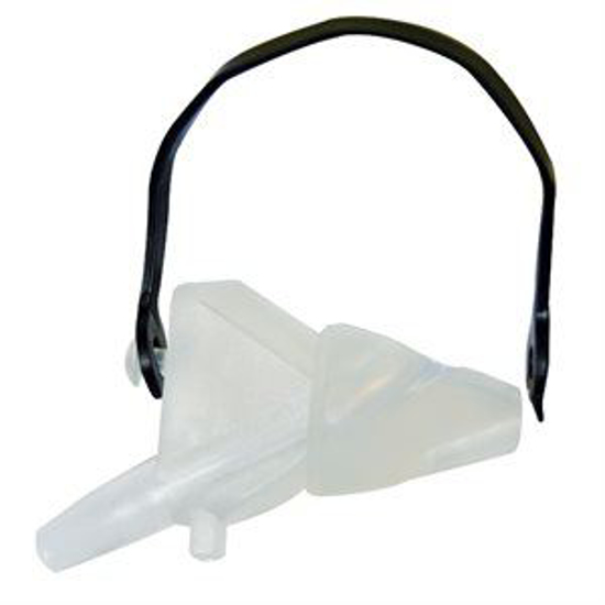 Picture of 3-Way Flask Tap w/ Strap