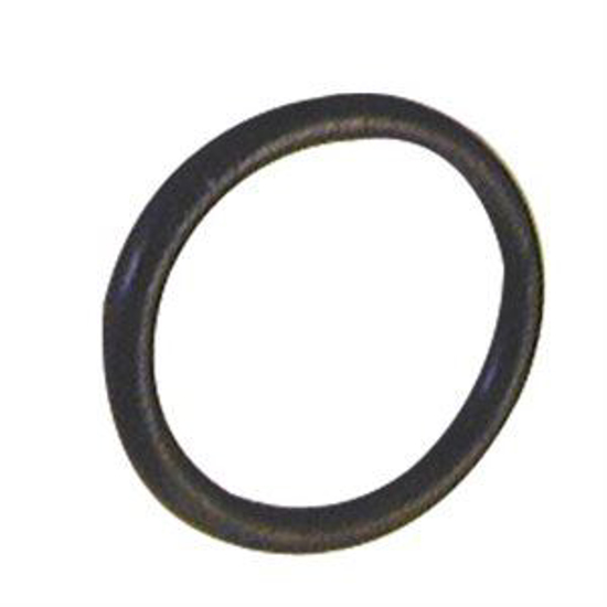 Picture of O-Ring f/ CV7101 Shut-Off Valve