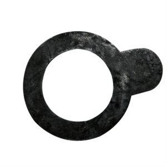 "Picture of Tab Retainer f/ 5/8"" Delrin Shutoff Valve"