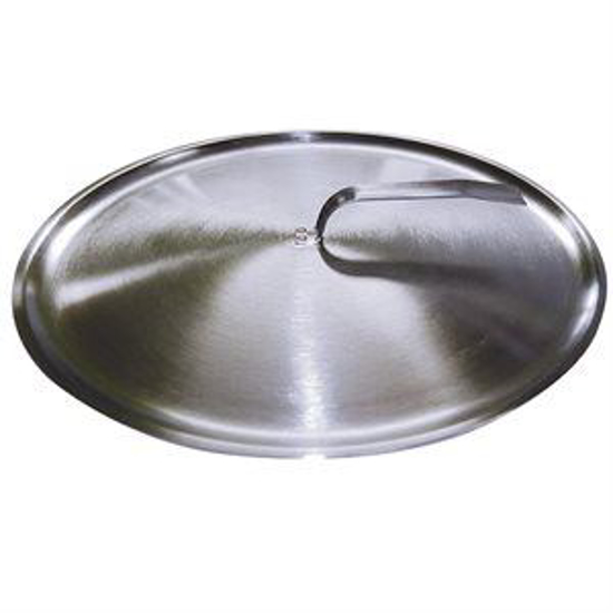 Picture of Cover f/ 16 Qt. Pail