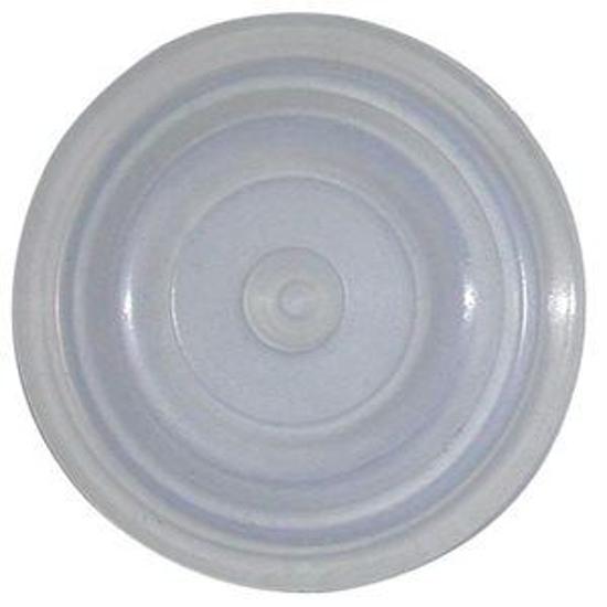 Picture of Silicone Diaphragm f/Westfalia Metatron