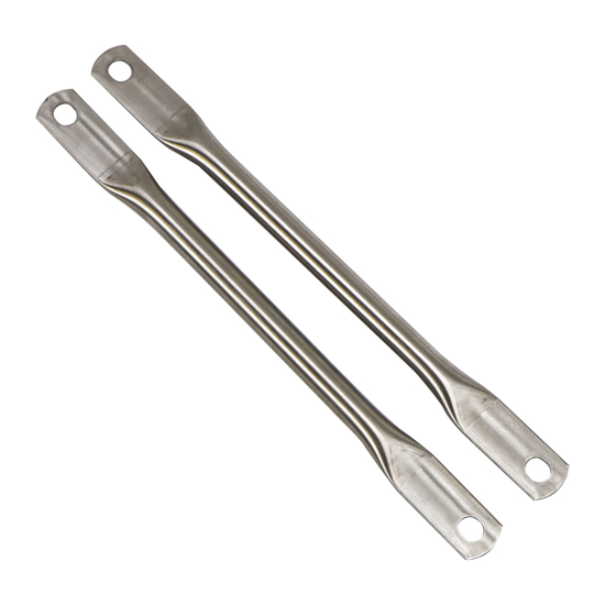 Picture of Replacement Stainless Steel Brace, Pair