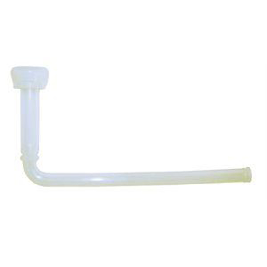 Picture of DeLaval-Style Silicone Sheep Liner