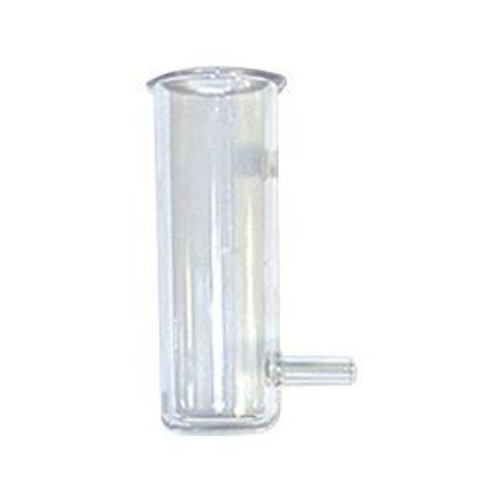 Picture of Clear Shell for 0/524 Sheep Liner
