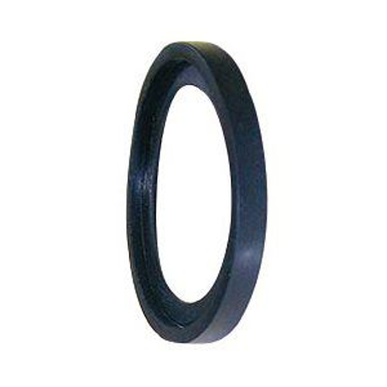 """Picture of 2"""" Line Gasket f/ Surge"""