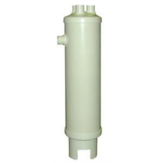 Picture of 40 gal. Vertical Tank w/ Stand
