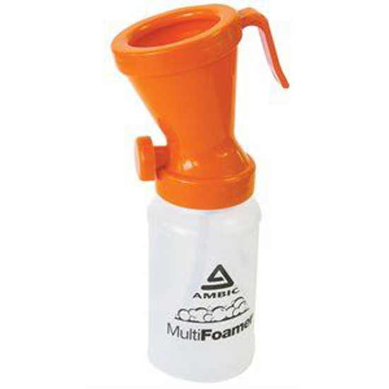 Picture of Ambic MultiFoamer Dip Cup