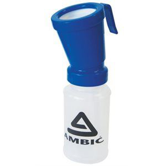 Picture of Ambic MiniDipper Non-Return Dip Cup