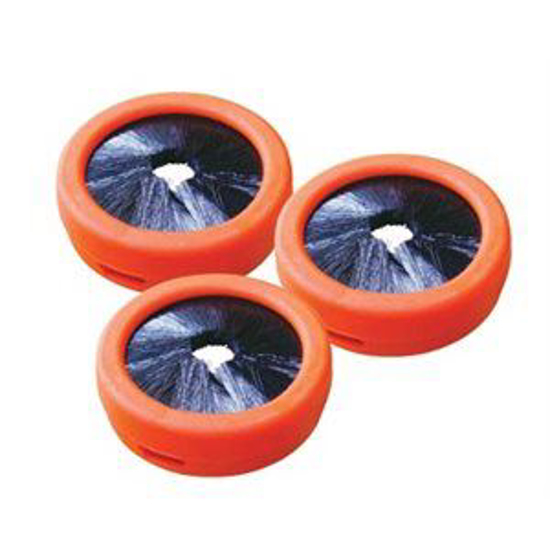 Picture of Ambic DipMizer Pack of 3