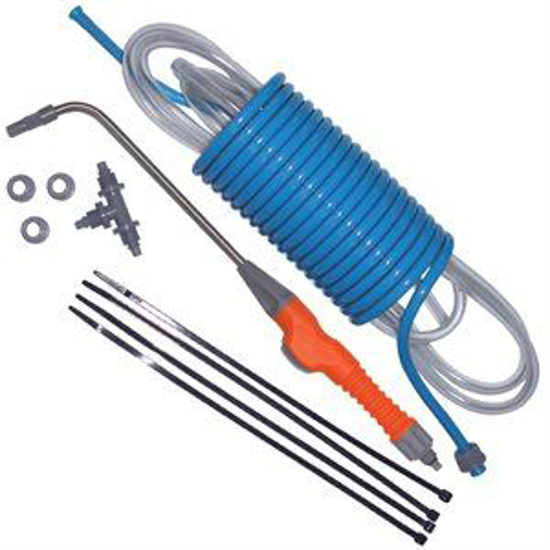 Picture of Ambic Extension Kit with Extended Lance for JetStream