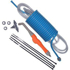 Picture of Ambic Extension Kit with Standard Lance for JetStream
